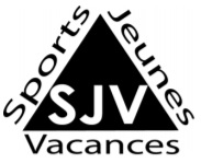 Sports Jeunes Vacances